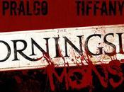 nombres para Morningside Monster