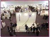 Inaugurada edición World Bulk Wine Exhibition empresas países