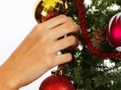 Renta árboles Navidad
