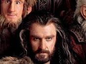 película Hobbit estrena nuevos spots