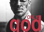 promo-póster nuevo Gosling Refn, 'Only Forgives'
