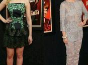 Scarlett Johansson, Jessica Biel, Miranda Kerr Hart