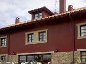 Hotel rural Gran Duque. Oles, Asturias