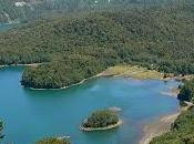 Parque Nacional Conguillío Chile