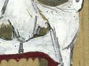 """historia cómo Resplandor"""" convirtió Jack Nicholson Joker"""