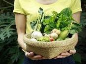 Alimentos Hierro