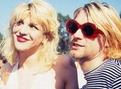 documental sobre Kurt Cobain orquestado Courtney Love estrenará 2014