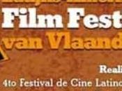 Filme sobre antiterroristas cubanos Festival Flandes