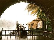 Experiencia Kerala, India