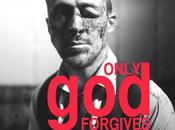 Posters imágenes Only Forgives, World Dark Knight Rises