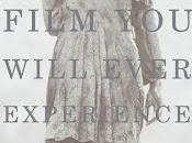 Posesión Infernal: Evil Dead primer poster