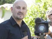 Artículo publicado Correo Andalucía:Ricardo Gam...