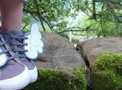 Flai, accesorios para calzado infantil