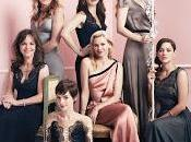 Hollywood Reporter's