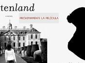 Austenland, libro nunca llega