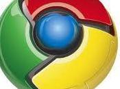 Google Chrome: archivo preferencias esta dañado