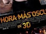 Hora Oscura (Emile Hirsch-Olivia Thirlby)