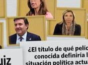 Elecciones catalanas 2012:el desafío soberanista