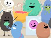 """Maneras tontas morir"", divertida campaña Metro Melbourne para concienciar usuarios"