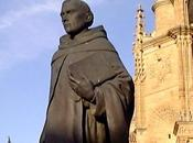 Derecho internacional francisco vitoria