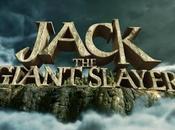 "Nuevo trailer ""Jack Giant Slayer"""