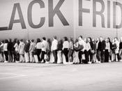 Preparadas, listas, ya!! Black Friday