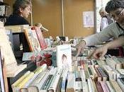 Feria Libro Antiguo Ocasión Sevilla 2012