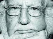 """Entrevista Ernesto Cardenal: sociedad comunista perfecta viene reino Dios tierra"""""""