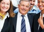 Gerencia emociones inteligencia emocional lugar trabajo