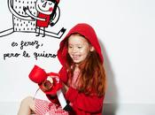 Chispum, vinilos infantiles navideños autor