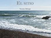"sitio"", Navarro Belloqui"