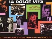 """Sale venta edición Dolce Vita"""" restaurada Martin Scorsese"""