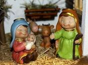 Evita musgo, maximiza creatividad Navidad
