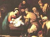 certamen literario poesía narrativa sobre valores cristianos Navidad