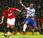 Chelsea Benítez empata ante Manchester City