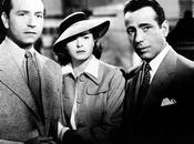 años 'Casablanca'