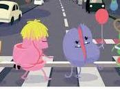Dumb ways die. vídeo moda Youtube