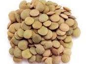 lentejas: proteínas vegetales, saludables digestivas