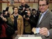 gran perdedora elecciones catalanas sido España, Artur