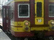 Interrail 2012 benelux