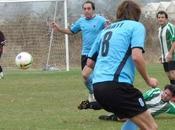 Jugar fútbol ayuda disminuir presión arterial