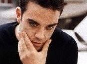 Robbie Williams, Different VIDEOS MUSICALES