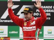 Fernando alonso campeon corazon