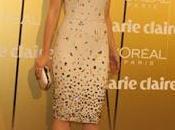 Premios Prix moda. Marie Claire