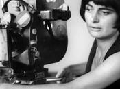 Agnès Varda, homenaje Sevilla