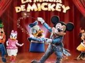 Disney Live Santander
