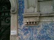 Pessoa Lisboa