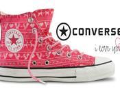 Converse Star ....I love