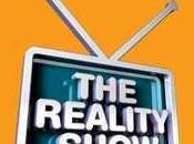 "Desmontando ""Realities"""