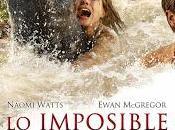 imposible... emocione